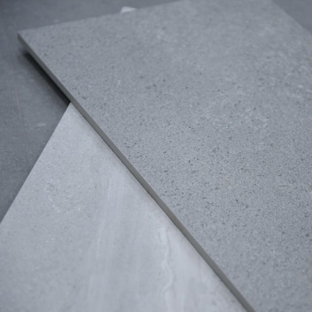 Splashback Tiles Backsplash Large Big Huge Porcelain Ceramic