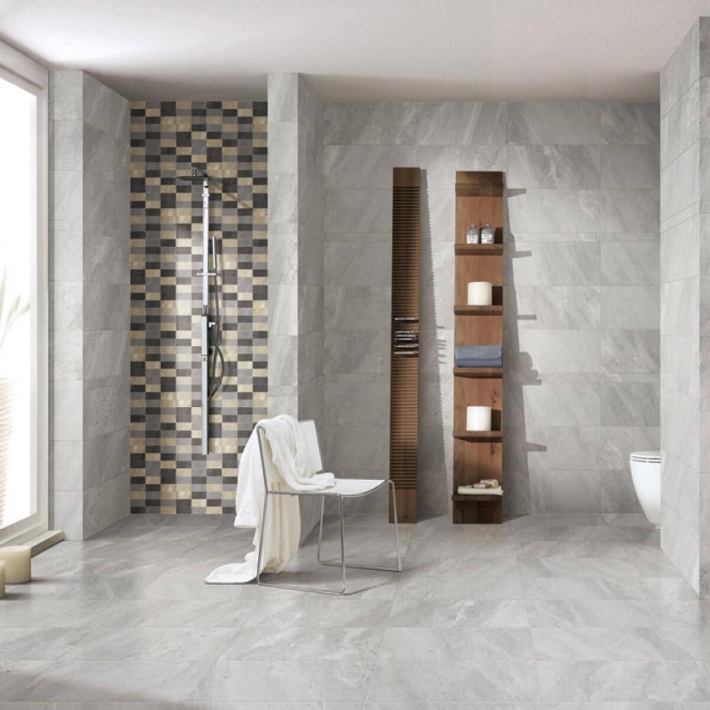 Bathroom Osborne Park Bathroom: Bathroom Decor And Tiles Osborne Park